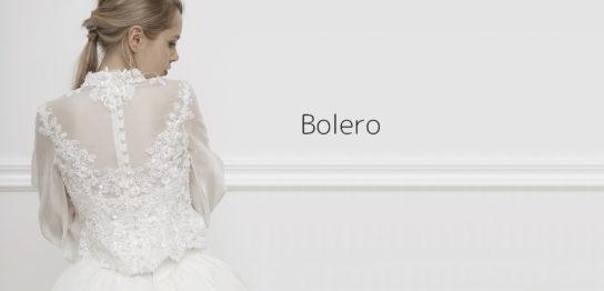BOLORO